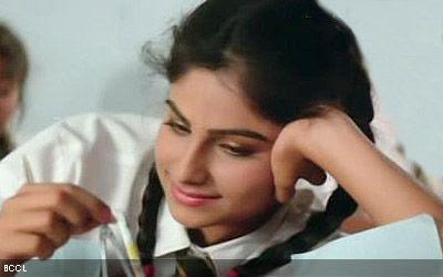 Ayesha Jhulka Images