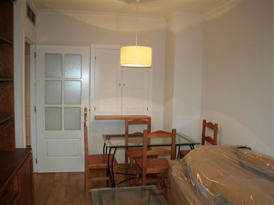 Alquileres por meses de apartamentos tur sticos y de temporada apartamentos temporarios - Apartamento turistico madrid ...