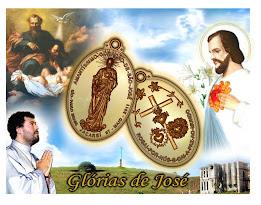 http://www.gloriasdejose.org/