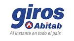 Giros Abitab