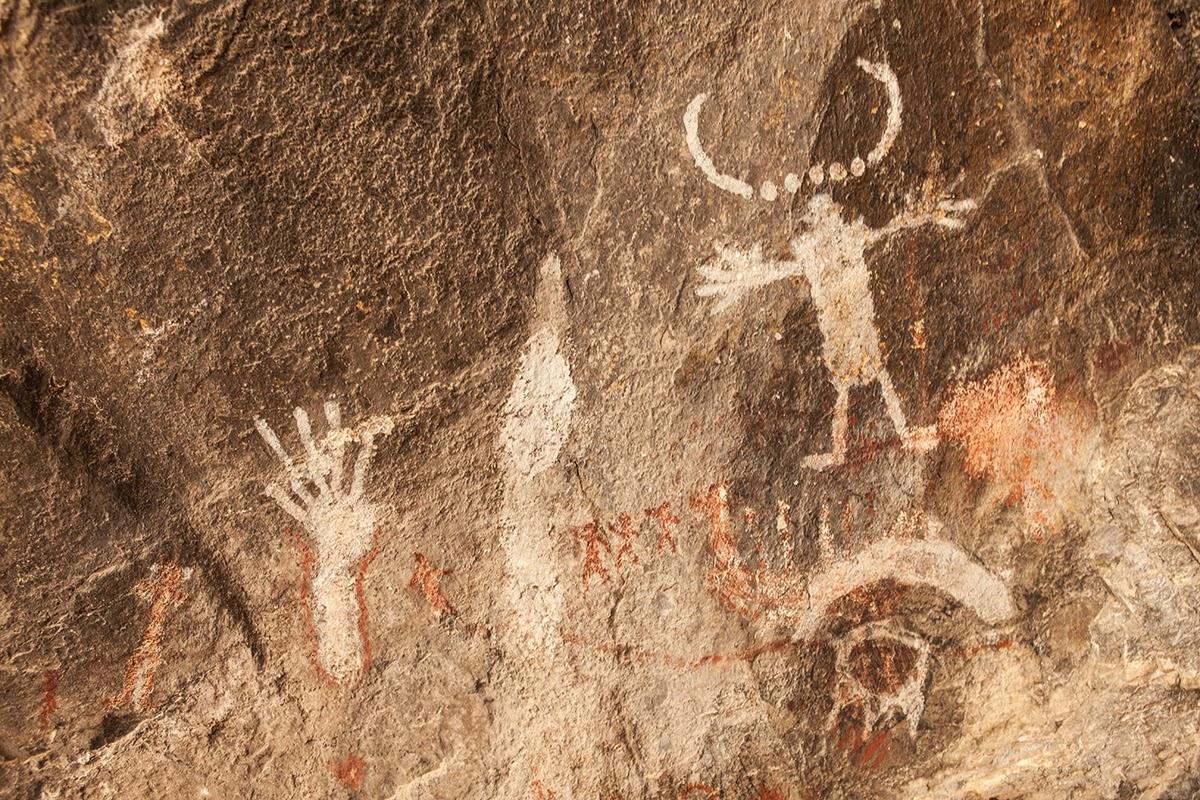 indian head canyon idaho