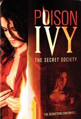 descargar Poison Ivy 4 – DVDRIP SUBTITULADO
