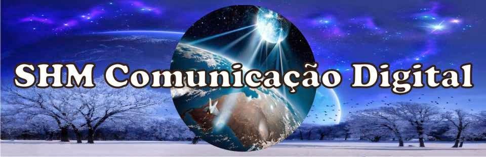 SHM COMUNICAÇÃO DIGITAL