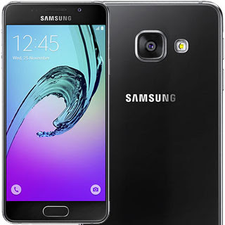 Samsung Galaxy A3 (2016) Price in Pakistan
