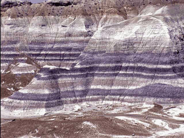 principles of dating sedimentary rocks Sedimentary and metamorphic rocks, and the important principles of sedimentary rocks to dating sedimentary rocks if they are.