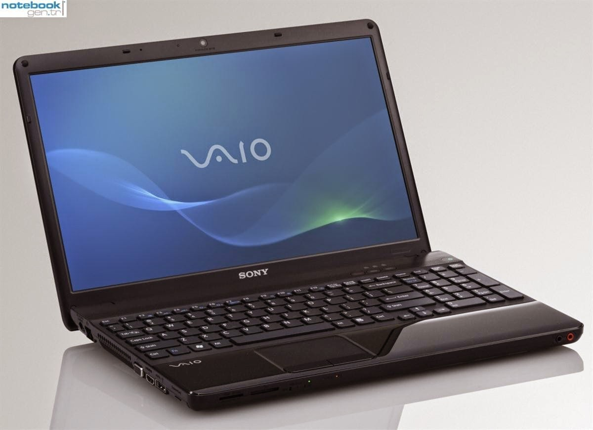 Sony Vaio Laptop Drivers Free Download Windows 7