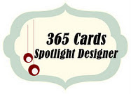 365Cards Spotlight