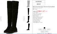 http://www.romwe.com/Black-Round-Toe-Zipper-Side-Over-The-Knee-Boots-p-128706-cat-699.html?utm_source=marcelka-fashion.blogspot.com&utm_medium=blogger&url_from=marcelka-fashion