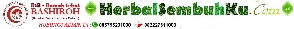 HERBALSEMBUHKU | Agen-distributor-grosir-supplier-toko-jual-obat-herbal-Surabaya-Sidoarjo-Jakarta