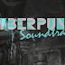 Cyberpunk Studios Kickstarter: Last Few Days