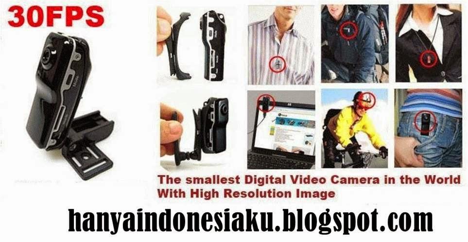 harga kamera cctv, harga kamera mini, harga spy cam, jual kamera mini pengintai, kamera cctv, kamera cctv murah, kamera james bond, kamera mini dv, spy camcoreder,