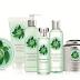 Újdonság   The Body Shop Fuji Green Tea kollekció