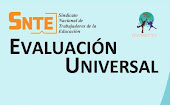 Acuerdo Evaluacin Universal