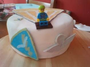 torta parà