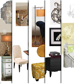 Let Us Help You Find Your Inner Decorator: