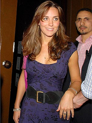 kate middleton kleid. middleton kleid. kate