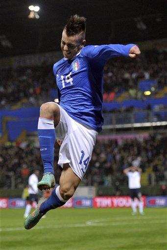 http://stephan-elshaarawy.blogspot.com/2012/11/gol-stephan-el-shaarawy-tak-mampu.html