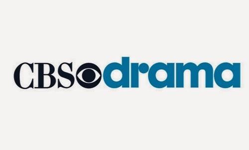 CBS Drama Live Transmission