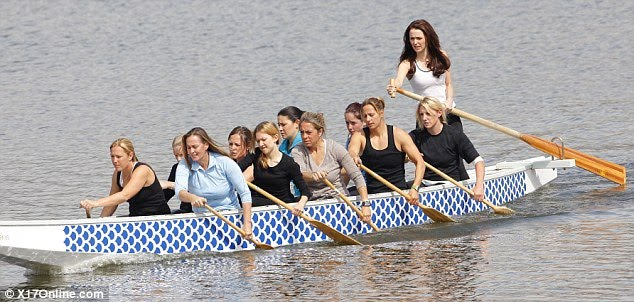 kate middleton rowing team kate. kate middleton rowing team