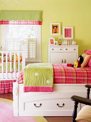 Todo msn chat ideas para decorar mi cuarto for Como decorar mi cuarto