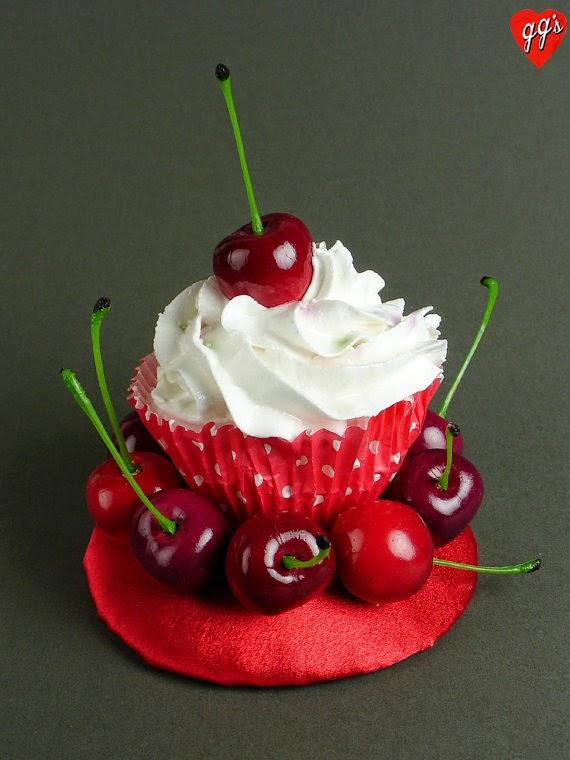https://www.etsy.com/au/listing/99619105/cherries-cupcake-fascinator