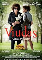Viudas (2011)