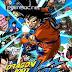 Bảy Viên Ngọc Rồng - 7 Viên Ngọc Rồng - Dragon Ball Kai - 1986 - [ HTV3 Tập 49 ]