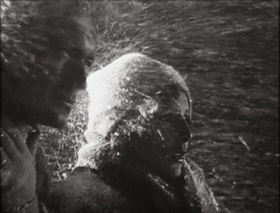 films worth watching the white hell of pitz palu 1929