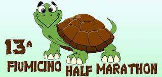CLASSIFICA Fiumicino Half Marathon 2015