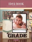 Autumn/Winter 2011 Idea Book Recipes