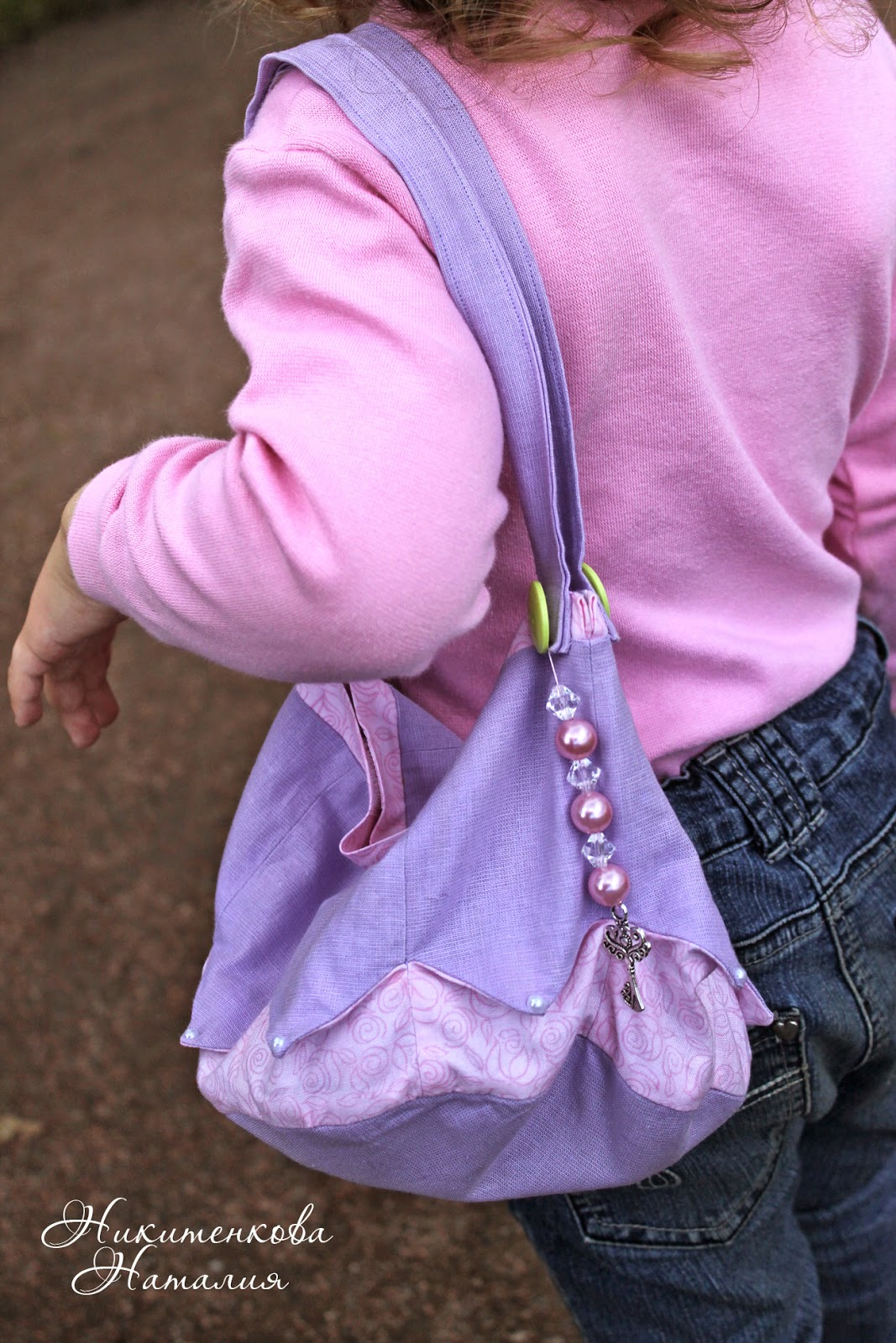 детская сумочка, сумочка для девочки, сумочка для дочки, детское