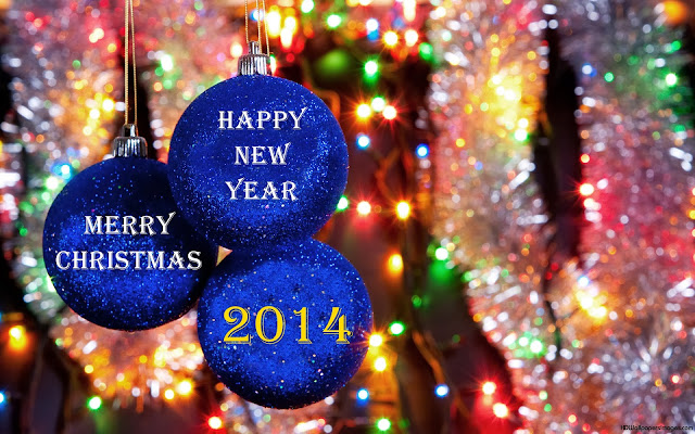 Happy New Year 2014 Quotes pictures