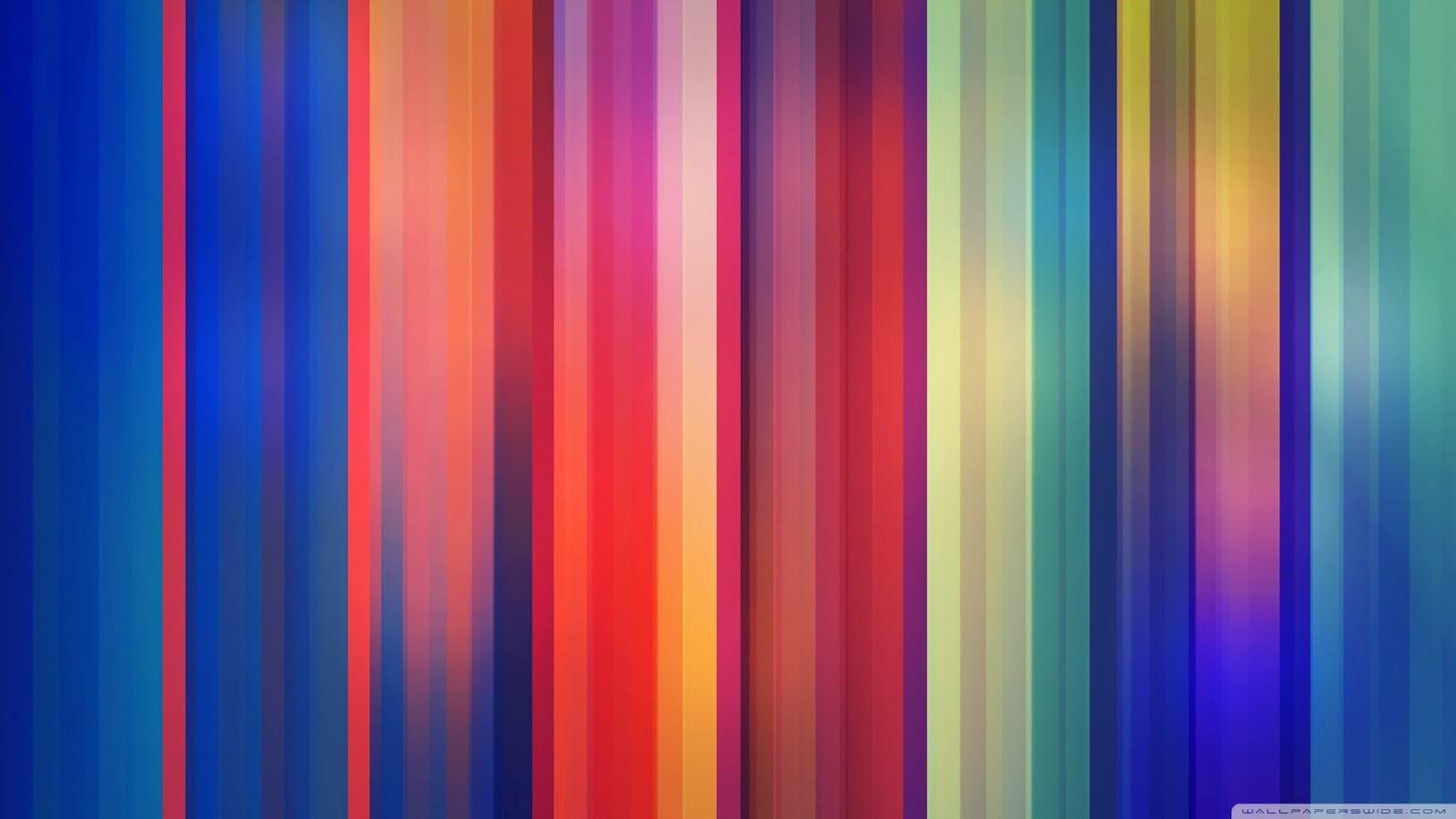 d_e_s_t_i_n_a_t_i_o_n-wallpaper-2560x1440