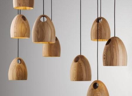 Model Lampu Ruang Tamu dan Lampu Hias Gantung Pilihan Anda