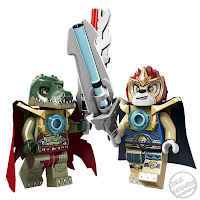 Lego legends of chima speed hookup