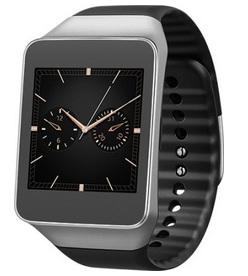 samsung-gear-live-smartwatch-banner