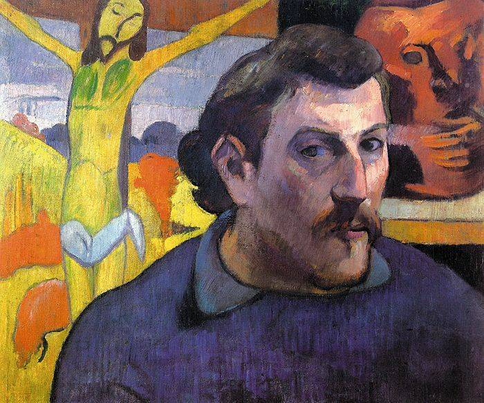 paul gauguin Paul gauguin paintings, prints & posters framed and unframed paul gauguin prints, posters and stretched canvases available now.