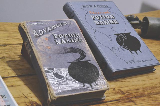 advanced potion making book pdf download