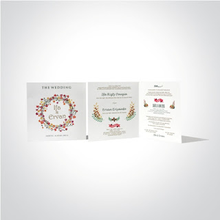 jual-model-undangan-pernikahan-terbaru