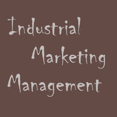 Industrial-Marketing-Management