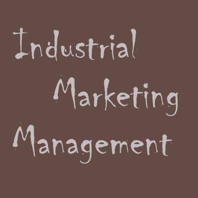 Industrial-Marketing-Management