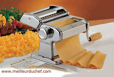 C 39 est ma fourn e griouchs - Macchine per pasta fatta in casa ...