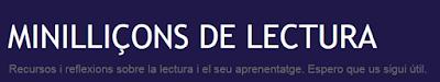http://lecturaiaprenentatge.blogspot.com.es/2014/11/lectura-guiada-charlie-i-la-fabrica-de.html