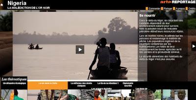 http://artereportage.arte.tv/?l=1#/fr/nigeria/4/0