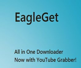 EagleGet 2.0.3.3 Free Download