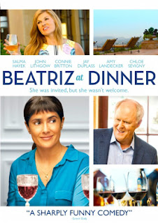 Beatriz at Dinner Legendado Online