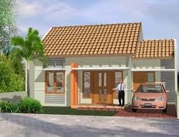 pembelian rumah baru oleh konsumen