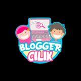 Geng blogger cilik