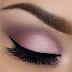 Tutoriales: Maquillaje tus OJOS!