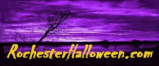 RochesterHalloween
